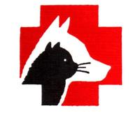 Animal Emergency Center Logo