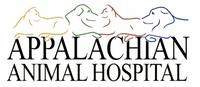 Appalachian Animal Hospital Logo